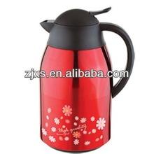1000ml stainless steel vacuum coffee pots