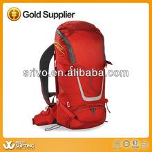 hot sale hiking bag mountain climbing hiking camping bag backpack