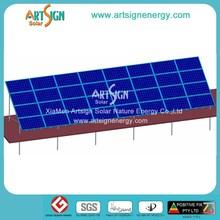 solar panels kit, solar kits | ground solar mounting system
