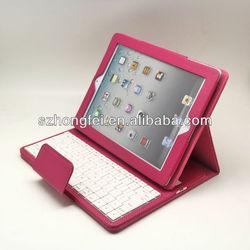 arabic keyboard case for ipad case for ipad with keyboard bluetooth keyboard for ipad 2 case