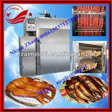 meat/fish/chicken/sausage smoke machine 008615037127860