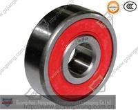 6201/6203/6202 2RS Motorcycle Wheel Bearing