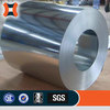 Martensite ss 410 stainless steel coil
