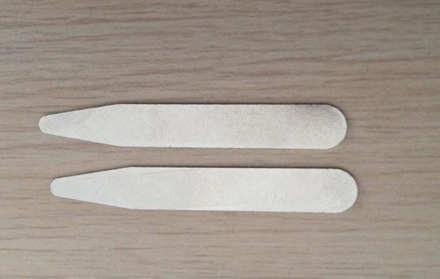 Metall stahl knochen inlay mit magneten für männer