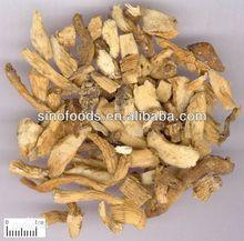yu zhu herb medicine Polygonatum odoratum