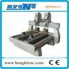 carpentry industrial machine