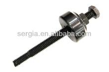 Motor ferramentas de serviço de ferramentas de reparo / Ford bomba de direção hidráulica polia Installer