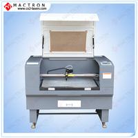 China High Security Key Cutting Machine MT-960