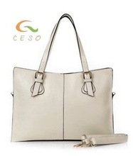 ladies big shoulder bag handbag fashion