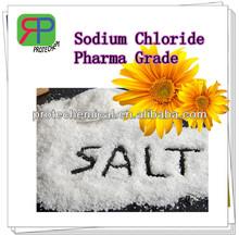 sodium chloride BP for pharmaceutical purpose