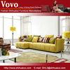 new design 2013 fabric sofa SHL-A1355