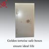 customized safe box bank vault door for sale
