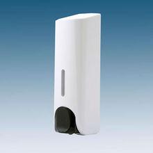 Slim Soap Dispenser 350