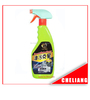 Oil staines Remover