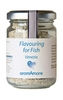 135 ml Flavouring for Fish