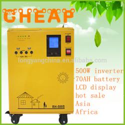 300W 500W 700W 1000W 1500W off grid solar inverter