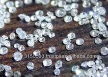 melee diamonds mix size lots