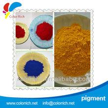 pigment blue 15:4 (blue BGNCF) acid stain concrete