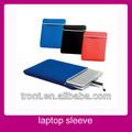 2013 sıcak satış ucuz laptop çantası yastık dekoratif laptop çantaları
