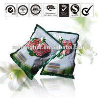 bulk detergent washing powder high foam and newest formula