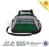 Factory help to design your own sport bag