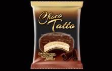 Choco tatto marshmallow torta di cacao 30 gr.