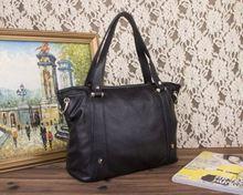 Best Design Snake patterned Ladies fashion handbags genuine leather