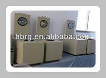 APEX caloriemeter petroleum equipment new product