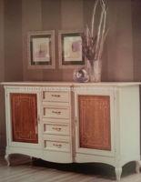 Furniture>>Home Furniture>>Living Room Furniture>>Living Room Cabinets