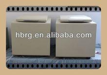 APEX calorimeter lab coal seam new product