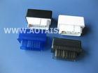 Super quality ELM 327 Bluetooth OBD/OBDII Diagnostic Cable
