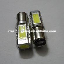 NEW!!!Ultra bright,7.5W,1156/1157/1142/1141,12V DC,24V DC,car high power led bulbs