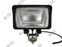 Super bright,35W/55W,12V DC,xenon working light