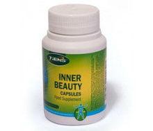 Tiens Inner Beauty Capsules