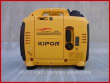 KIPOR GENERATOR IG770