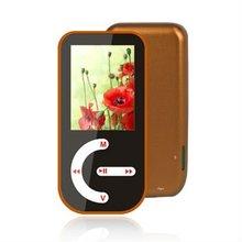Digital Slim Gift Mp4 OA-1818R 1-8GB with FM