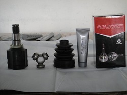 cofa and boot kits rubber repair kit coifa fuelles para homocineticas