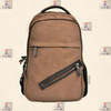 fashion canvas Laptop bag wholesale