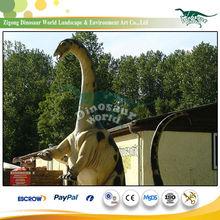 from China Styracosaurus Dino Coin Machine Game