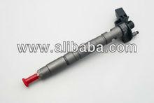 Rebuilt Bosch Piezo Common Rail Injector for Mercedes Vito, Viano, Sprinter 2.1 CDI