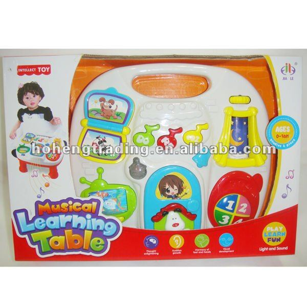 Stool piano baby piano chair baby play chair