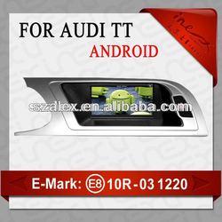 "7"" LCD 1 DIN CAR STEREO RADIO IN DASH TV CD DVD PLAYER GPS NAVIGATION"