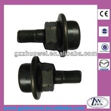 Used Mazda parts Fuel Pulsation Damper JE27-20-180 for MAZDA323/BJ RX7