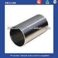 SINOTRUK HOWO ENGINE PARTS Weichai STR68 Euro II Cylinder liner 61500010344
