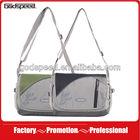 cheap lady sports bag 2014 popular