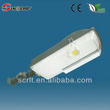 SC-RLE125 IP65 2014 new led outdoor street light