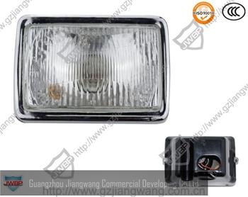Suzuk AX100 Motorcycle Head Lamps,Motorcycle Head Light/Front Light