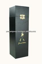 Paper Wine Gift Box