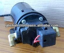 12v dc centrifugal pump
