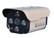 1/3 Panasonic CMOS bullet camera HD-SDI signal